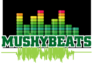 HipHop Beats for Sale