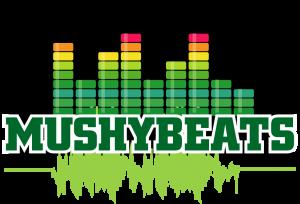 HipHop Beats for Sale