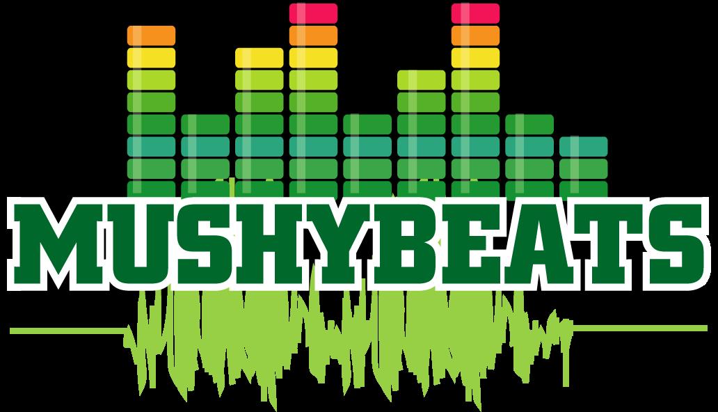 Free Instrumentals Mushybeats